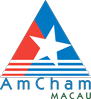 AmCham Macau Logo